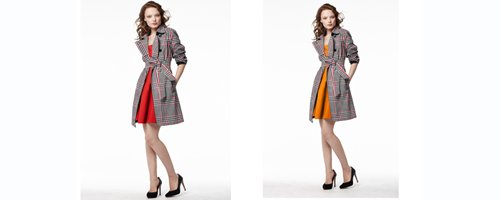 The Benefits as well as Advantage of make Clipping mask Services