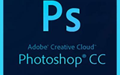 What is new in Photoshop CC?