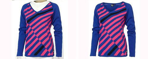 Why Clipping Path is improved for manipulation image?