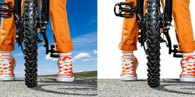 Professional photo editing service making your business grow