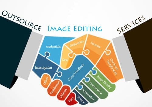 photo-editing-service-outsource