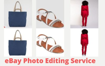 eBay Photo Editing Service- Boost Your Sell 40% Now