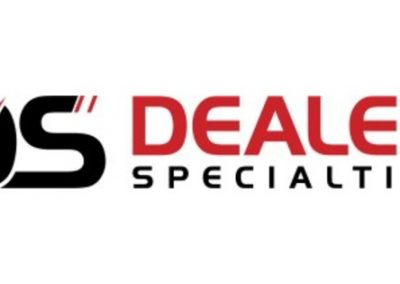 Dealer Specialties